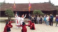 Thành phố 2 di sản Việt Trì, Phú Thọ phát huy tiềm năng thu hút khách du lịch