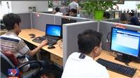 Cảnh báo tình hình lây nhiễm phần mềm độc hại tại Việt Nam