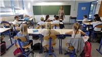 New York không đánh giá chất lượng giáo viên dựa trên kết quả học tập của học sinh