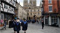 Mô hình giáo dục các nước: Giáo dục Anh đề cao quyền tự chủ