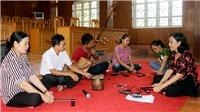 Ngành Văn hóa, Thể thao và Du lịch Phú Thọ tinh gọn bộ máy, nâng cao hiệu quả hoạt động