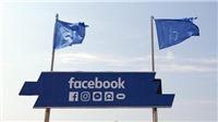 Facebook trở thành 'ông mai bà mối' cho người dùng ở Canada