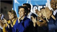 Đảng Dân chủ bắt đầu các cuộc điều tra nhằm vào Tổng thống Donald Trump