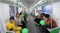 Đường sắt Cát Linh – Hà Đông sẽ kết nối với các tuyến đường Hà Nội như thế nào?