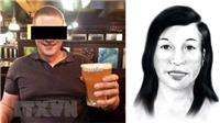 Bỉ bắt giữ nghi phạm liên quan đến cái chết của một cô gái người Việt
