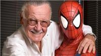 Stan Lee qua đời: Huyền thoại tạo ra các huyền thoại đại chúng