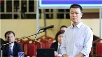 Xét xử vụ án đánh bạc nghìn tỷ qua mạng: Thu hồi tài sản phạm tội của Phan Sào Nam đạt 90,7%