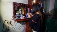 Nhân 40 năm ngày mất NSƯT Thanh Nga: Đi đâu cũng gặp 'Thánh cô' Thanh Nga