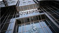 Mỹ ủng hộ ứng cử viên Hàn Quốc trở thành Chủ tịch Interpol ngày hôm nay