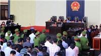 Viện Kiểm sát công bố bản luận tội, bị cáo Phan Văn Vĩnh bị đề nghị 7 năm tù