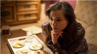 Phim 'Vai diễn đổi đời': 'Hàng hiếm' của phim Việt
