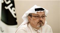Saudi Arabia nêu 'ranh giới đỏ' trong cuộc điều tra vụ nhà báo J.Khashoggi
