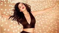 Katy Perry: 'Giữ kín đời tư khó như đi trên dây'