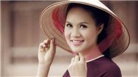 Mai Hoa mời Tuấn Ngọc hát nhạc xưa trong live show chân dung âm nhạc
