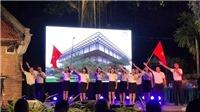 Nhiều hoạt động kỷ niệm Ngày Di sản văn hóa Việt Nam tại Hà Nội