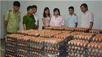 Hà Nội siết chặt quản lý an toàn thực phẩm trong trường học
