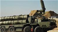 Căng thẳng với Nga, Ukraine 'lôi' NATO vào cuộc
