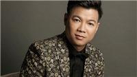 Ca sĩ Vũ Thắng Lợi: Không buồn khi bị ví là 'bản sao' của Trọng Tấn