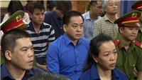 Tiếp tục xét xử vụ án thiệt hại hơn 3.608 tỷ đồng tại Ngân hàng Đông Á
