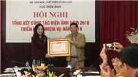 Phim Việt tiếp tục gặp khó trong phát hành