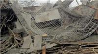 Quảng Ninh: Điều tra nguyên nhân vụ tai nạn lao động khiến 2 người tử vong