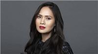 Ca sĩ Mai Hoa: 'Ở ẩn' vì... lười và quá yêu mình