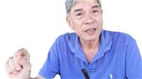 Văn chương Sài Gòn đi đầu trong vài cột mốc lịch sử