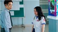 Phim 'Hồn papa da con gái': Hứa hẹn một 'bom tấn' về doanh thu