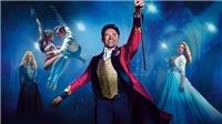 Hugh Jackman vào vai... ca sĩ: Giấc mơ tuổi 50 của 'Người Sói'