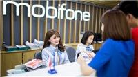 Vì sao mạng 3G, 4G của MobiFone bất ngờ sập?