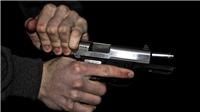 Khởi tố điều tra hành vi 'giết người' vụ nổ súng tại trụ sở phường ở Gia Lai