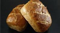 Bánh mì làm bằng đá