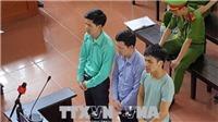 Bác sĩ Hoàng Công Lương bị truy tố tội 'Vô ý làm chết người', giám đốc Trương Quý Dương tội 'Thiếu trách nhiệm...'