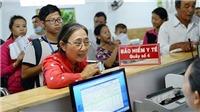 Hà Nội tập trung ngăn chặn lạm dụng, trục lợi quỹ bảo hiểm y tế