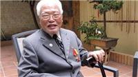 Đồng chí Nguyễn Văn Trân - Nguyên Bí thư Thành ủy Hà Nội từ trần