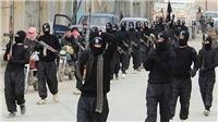 Italy truy nã nhóm IS từng tiến hành bắt cóc nhân viên cứu trợ ở Syria