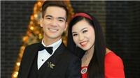Cặp đôi 'Tuyệt đỉnh song ca' Bùi Thúy – Hữu Tuấn ra mắt phim ca nhạc 'Cưới'