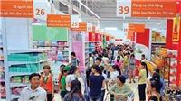 Hà Nội trở thành thị trường bán lẻ hấp dẫn nhà đầu tư nước ngoài với mức tăng trưởng mạnh