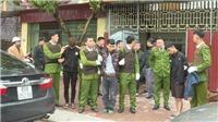Hưng Yên: Triệt phá tụ điểm có hơn 1000 viên ma tuý tổng hợp