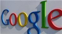 Google chi tỷ đô xây khu tổ hợp mới tại New York