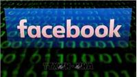 Bộ trưởng Tư pháp bang Washington kiện Facebook