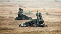 Mỹ duyệt hợp đồng tên lửa 3,5 tỷ USD với Thổ Nhĩ Kỳ