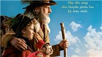 'Không gia đình' - phim đáng xem mùa Giáng sinh