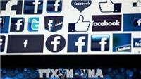 Thủ đoạn lừa đảo chiếm đoạt tài sản qua mạng xã hội 'siêu tinh vi'