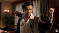 Trương Tấn - ngôi sao của 'Diệp Vấn ngoại truyện': Từ kẻ 'thế vai' trở thành kép chính