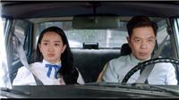 Phim 'Hồn papa da con gái': Hồn Nhật, da Việt?