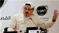 Thổ Nhĩ Kỳ hợp tác với các nước LHQ điều tra vụ sát hại nhà báo Saudi Arabia