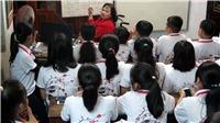 Những 'sứ giả' đặc biệt vun đắp tình hữu nghị Việt Nam - Nhật Bản