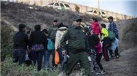 Vấn đề người di cư: LHQ kêu gọi Mỹ điều tra đầy đủ về cái chết của bé gái người Guatemala