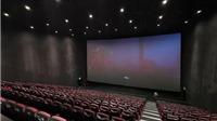 CGV đồng loạt khai trương 5 cụm rạp mới tại Hà Nội, Hải Phòng, Quảng Ngãi và Tây Ninh